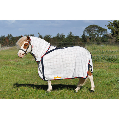 "Pocket Ponies Deluxe Cotton Ripstop Combo [Size: 3'3""]"